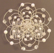 Snowflake - Light